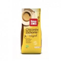Chicoree 500g