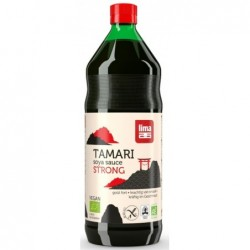 Tamari bio l