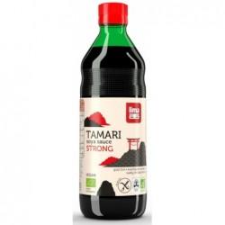 Tamari bio 500ml