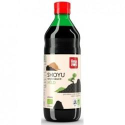 Shoyou bio 500ml