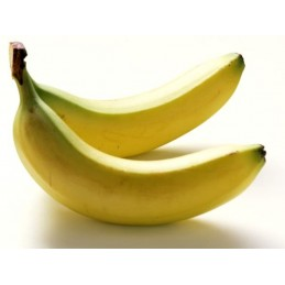 Banane rep dom/