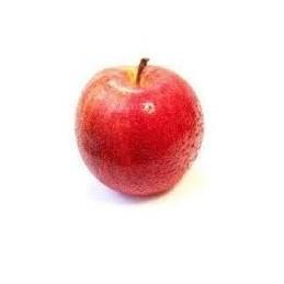 Pomme akane