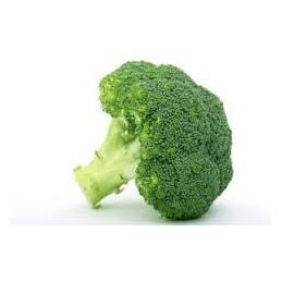 Chou brocoli esp