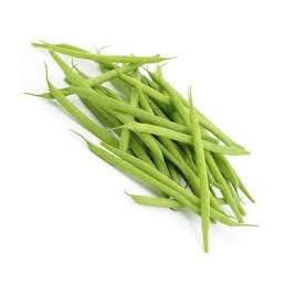 Haricot vert/kg