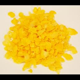 Corn flakes nature sans sucre