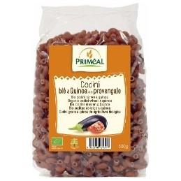 Codini ble et quinoa gout prov