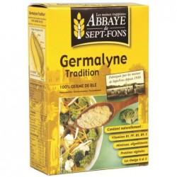 Germalyne