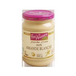 Puree amandes blanchies 300g