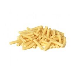 Macaroni 1/2c  5 kg