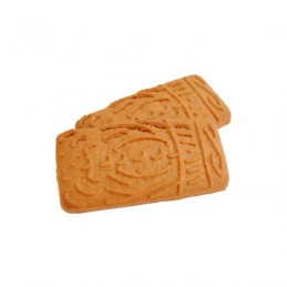 Speculoos d'epeautre