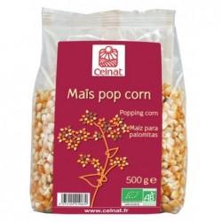 Mais pop corn 500g