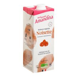 Noisettina 1l