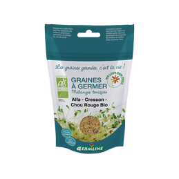 Graine a germer a/c/ch.r