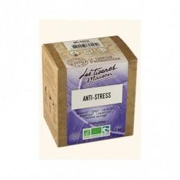 Anti stress bio 20