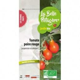 Tomate cerise poire 0.15g