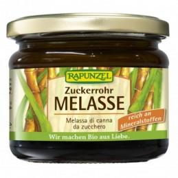 Melasse/300g