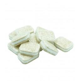 Tablette lave vaisselle vrac