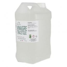 Vinaigre triacetique 5l