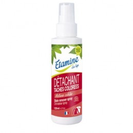 Spray detachant