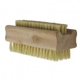 Brosse a ongles agave