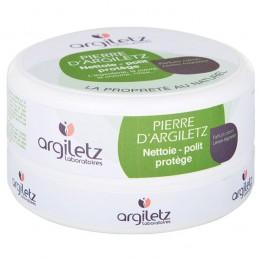 Pierre argiletz 300g