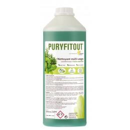 Puryfitout 1l