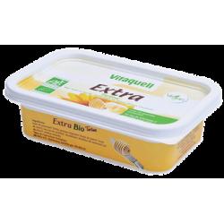 Margarine extra tou.vit