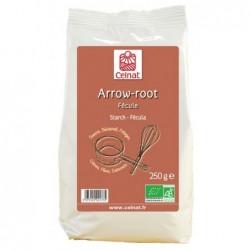 Arrow root/250g