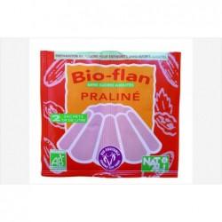 Bioflan ss praline natali