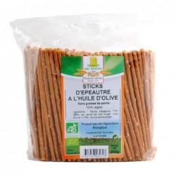 Sticks d'epeautre 200 g