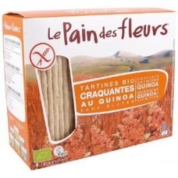 Pdf quinoa 150g