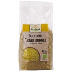 Boulgour traditionnel 500 g