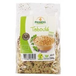 Taboule 300g