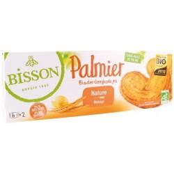 Palmier 2x50g