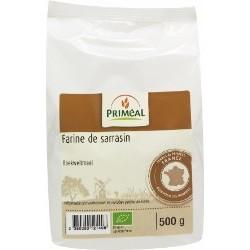 Farine de sarrasin  500 g