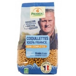 Coquillettes  500 g...
