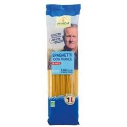 Spaghetti  blanc 500g