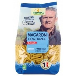 Macaroni 500 g