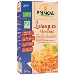 Lasagnes 250g