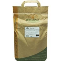 Quinoa real 5 kg