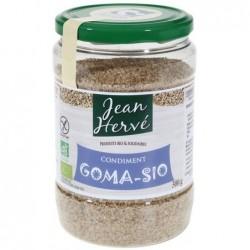 Gomasio 300g jh