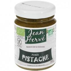 Puree pistache 100g