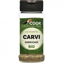 Carvi graines  45 g