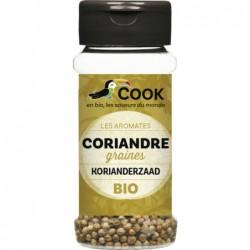 Coriandre graines  30 g