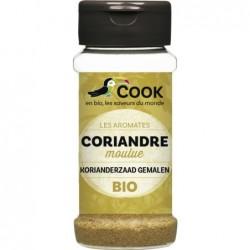 Coriandre poudre  30 g