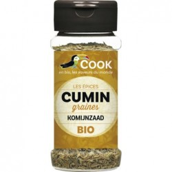 Cumin graines  40 g