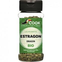 Estragon feuilles  10 g
