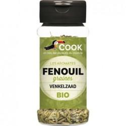 Fenouil graines  30 g