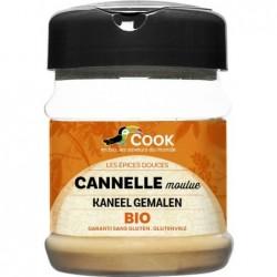 Cannelle poudre 80 g