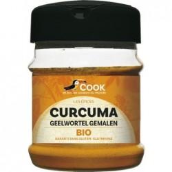 Curcuma 80 g
